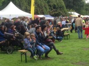 Alltogether festival
